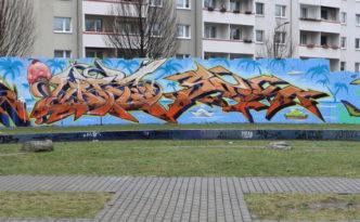 95-Eiszeit, WOK, HARZ, STICK, FOWK_IMG_4876