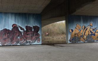 B80-Ost, Regentag in Halle_IMG_4805