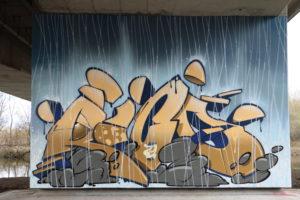 RICO, Regen_IMG_4808v