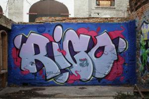 RICO79 im LaBim__MG_7850v