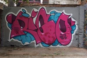 Rico79 im LaBim_IMG_0690
