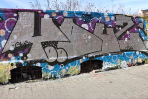 YDUS, LandsbStr_IMG_4857v