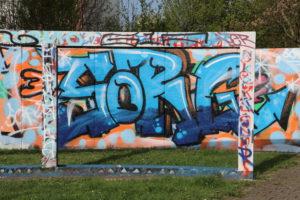 100f-SORG_IMG_5402v
