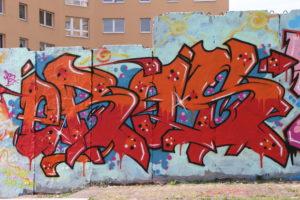 104c-EROS_IMG_5698v