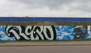 107-REPO, time_IMG_5163v