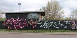109-Tatoo-Galerie, TIME, Repo?_IMG_5155