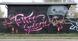 109a-Tatoo-Galerie, TIME, Repo?_IMG_5156