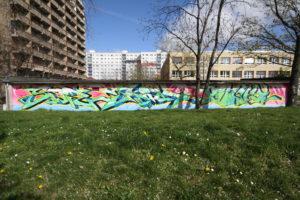 11-SWIZ, STICK, FOWK, Frühling_MG_7878v