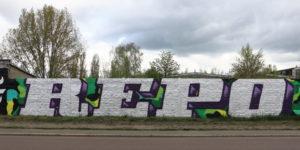 116a-REPO_IMG_5377v