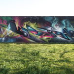 Kaolinstraße (157):  YOUR und RENZO