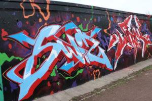 19-SWIZ, STICK_IMG_5089