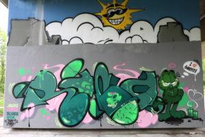 RICO und Garfield_IMG_5844v