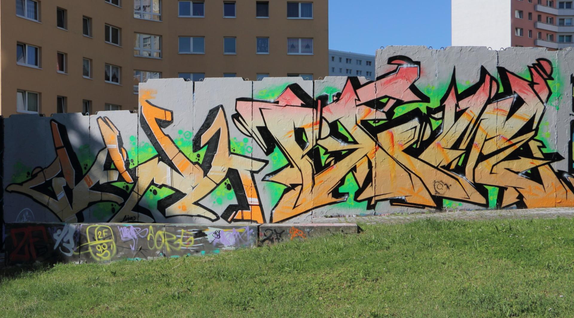 109-BENK, ?_IMG_7171