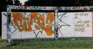 116a-Güros ärgert sich_IMG_7271