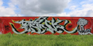 159-FOWK, ACER_IMG_5848