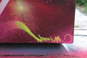 Tag, Iperium?, B80-Ost_IMG_7252