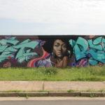 Kaolinstraße Ha-Neu (180): TWEET, RiCO79 und Black Beauty Donna Summer