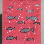 PANIKs Fische