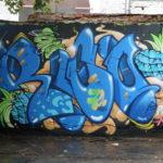 La Bim: RICO 79 und der Pineapple-Xpress