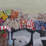 PLUE – Luwu
