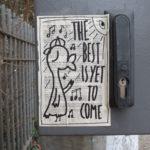 das Beste…..