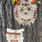BAUM-art – Herbstfreuden