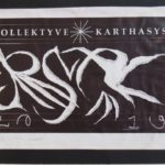 Kollektyve Katharsys